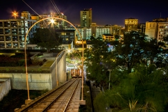 Angels_Flight
