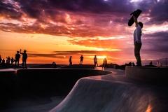 skate_god_1